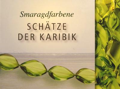 Gründer Bernstein in der Goldschmiede Karl Spörl in Hof/Saale